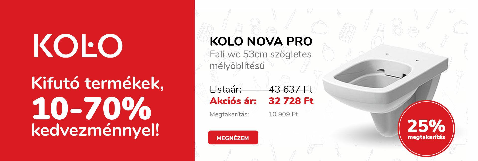 2019 Kolo