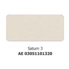 Radeco Loft 2 550x 1160 Saturn 3