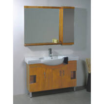 FREEBLUE Palmela fürdőszobabútor szett