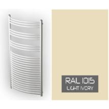 RADECO LISA A/L 635X1440 FÉNYES BEIGE