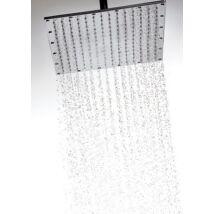 REMER Zuhanyfej Esőztető 35 x 35