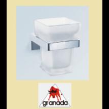 Granada Yo pohár+tartó