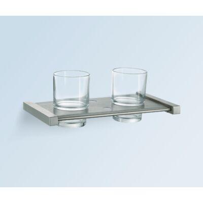 Granada Arcana dupla pohár+tartó