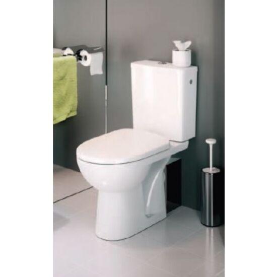 KOLO NOVA PRO MONOBLOKKOS WC + TARTÁLY