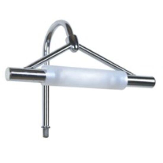 Freeblue cső alakú egy szárú lámpa