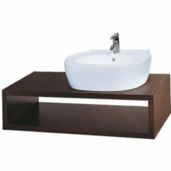 KOLO Ego Fürdőszoba bútor, mosdó alá 120cm AKCIÓS