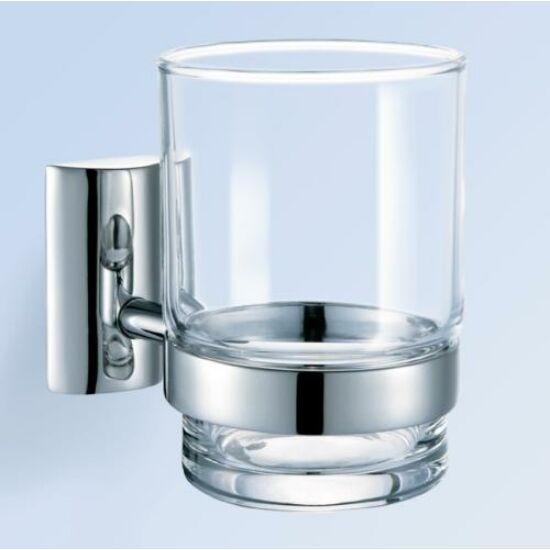 GRANADA Lonio pohártartó + pohár