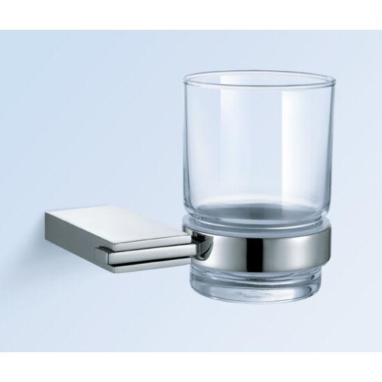 GRANADA Zen pohártartó