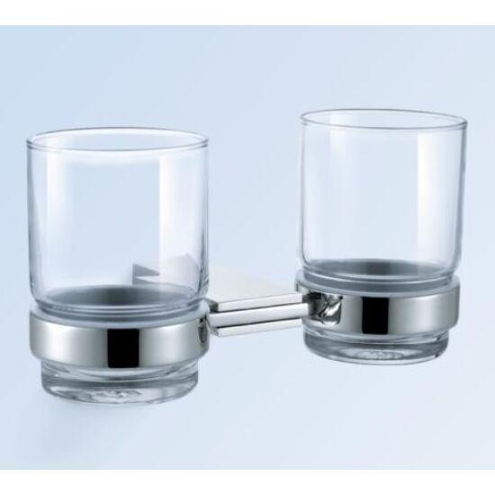 Granada Zen pohártartó dupla