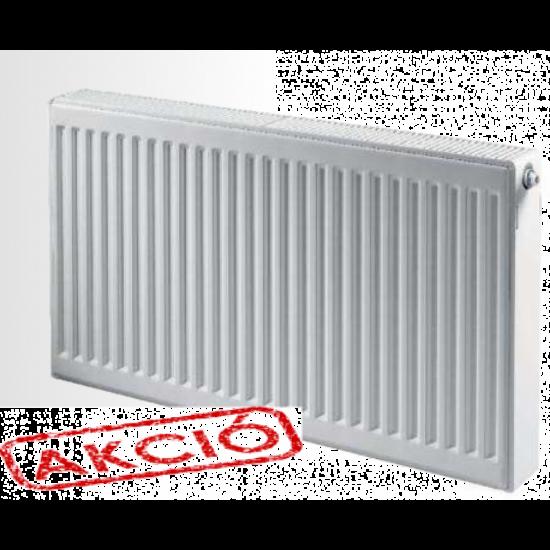 RADEL RADIÁTOR 11/EK 500-1600 SZELEPES