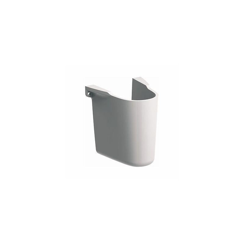 KOLO NOVA PRO szifontakaró 50,55,60-as mosdókhoz
