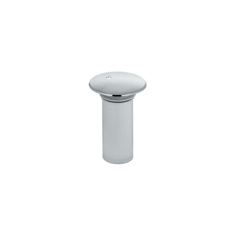 Kludi Tasso Plus zuhanytálca leeresztő szelep, elzárható komplett